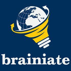 Brainiate