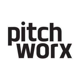 PitchWorx