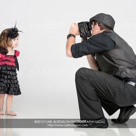 Sidney Donaldson Photography