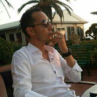 Giuseppe Shiera