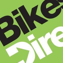 bikesdirect365