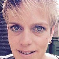 Anneke Van Loon