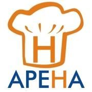 APEHA Hostelería de Alicante