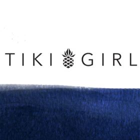 Tiki Girl