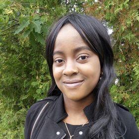 Sandra | Blogging et développement Personnel