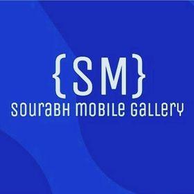 {SM} Gallery