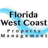 Florida West Coast Property Management