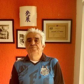 Ambrosio Carlos Martinez Leiva