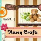 Kasey Crafts