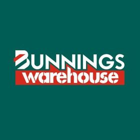 Bunnings Warehouse (bunningsau) on Pinterest