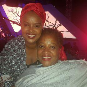 Elizabeth Nzani Wachira