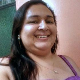 Jassia Carneiro