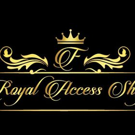 royal-access-shop.myshopify.com