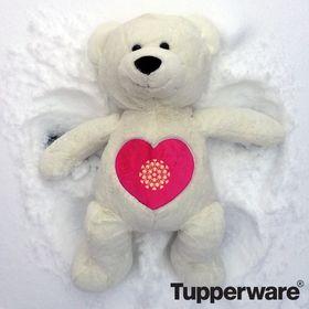 Tupperware_Pn