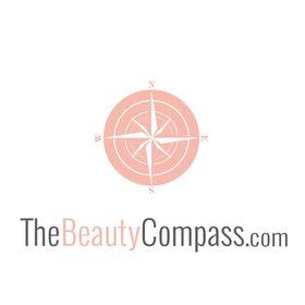The Beauty Compass.com