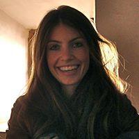 Gabriela Dietrich