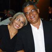 Iná Martins Da Silva Fernandes de Oliveira
