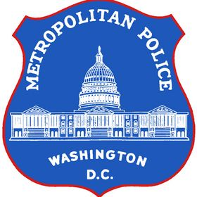 DC Police Department (MPD)