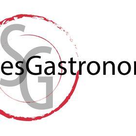 Sabores Gastronomicos.com