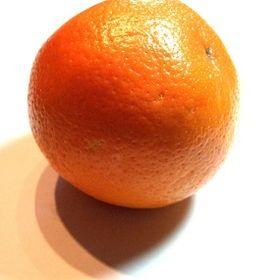 Pomeranč Ča