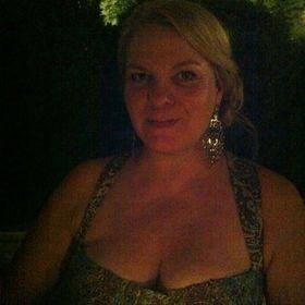 Porno Panties Michelle Hatch  naked (72 photos), Snapchat, bra