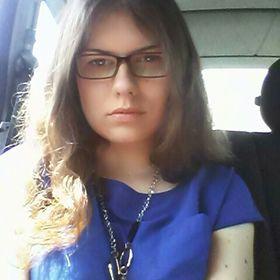 Martina Myskova