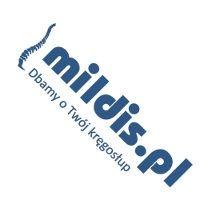 mildis.pl