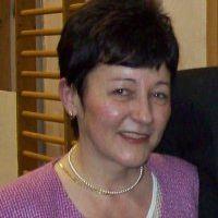 Erika Mozaik