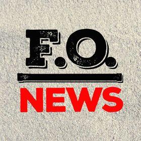 F.O News