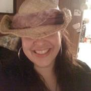 3f24d9fd43e4 Amy Cannon (grinningodess) on Pinterest