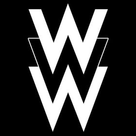 WindowsWorldwide