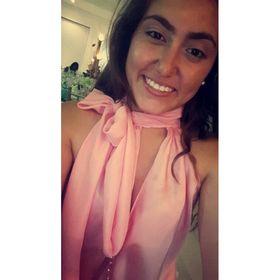 Camila Marin