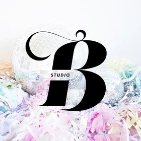 Studio Bicyclette | Styling, Storytelling and Creative Direction