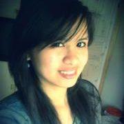 Ladylyn Fernandez