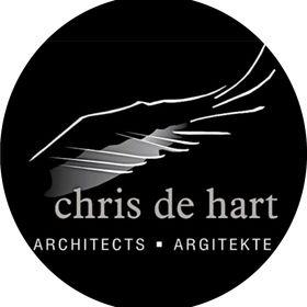 Chris de Hart Architects