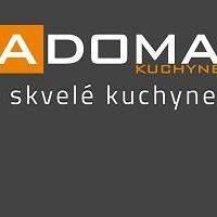 Kuchyne Adoma SK