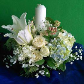 Toko bunga aira florist