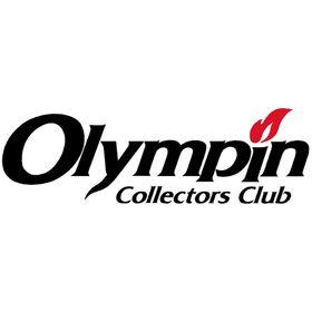 Olympin Club