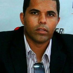 Marcelo Harassen