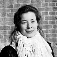 Alix Hoefkens