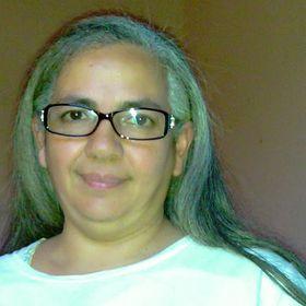 Celia Marquez