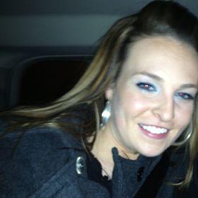 Melissa Berger