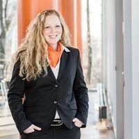 Janina Busch