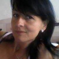 Zdena Bezděková