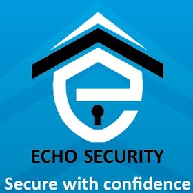 Echo Security