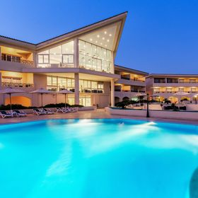 Cleopatra Luxury Hotels & Resorts
