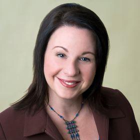 Lisa Litwinski