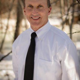 Fred Schwendeman Orthodontics