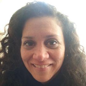 Gabriela Ibáñez