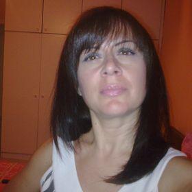 Georgina Gardelina